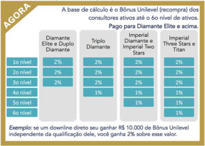 Plano de marketing - super bonus hinode