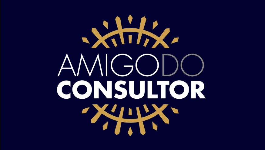 logo Amigo do consultor