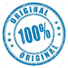 Perfume 100 original