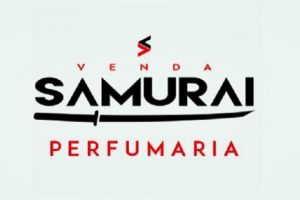 Curso Venda Samurai
