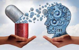 Pílula do Conhecimento