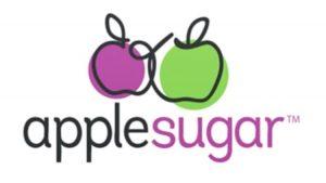 AppleSugar
