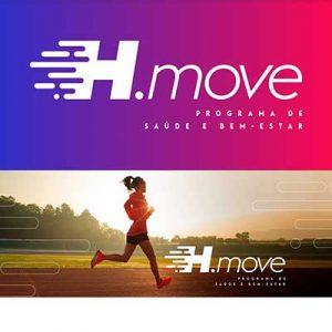 Programa Hinode H.Move