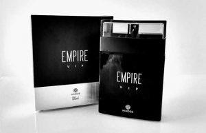 Perfume Hinode Empire VIP
