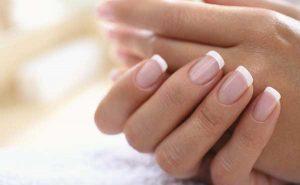 Hands Hinode - Unhas perfeitas